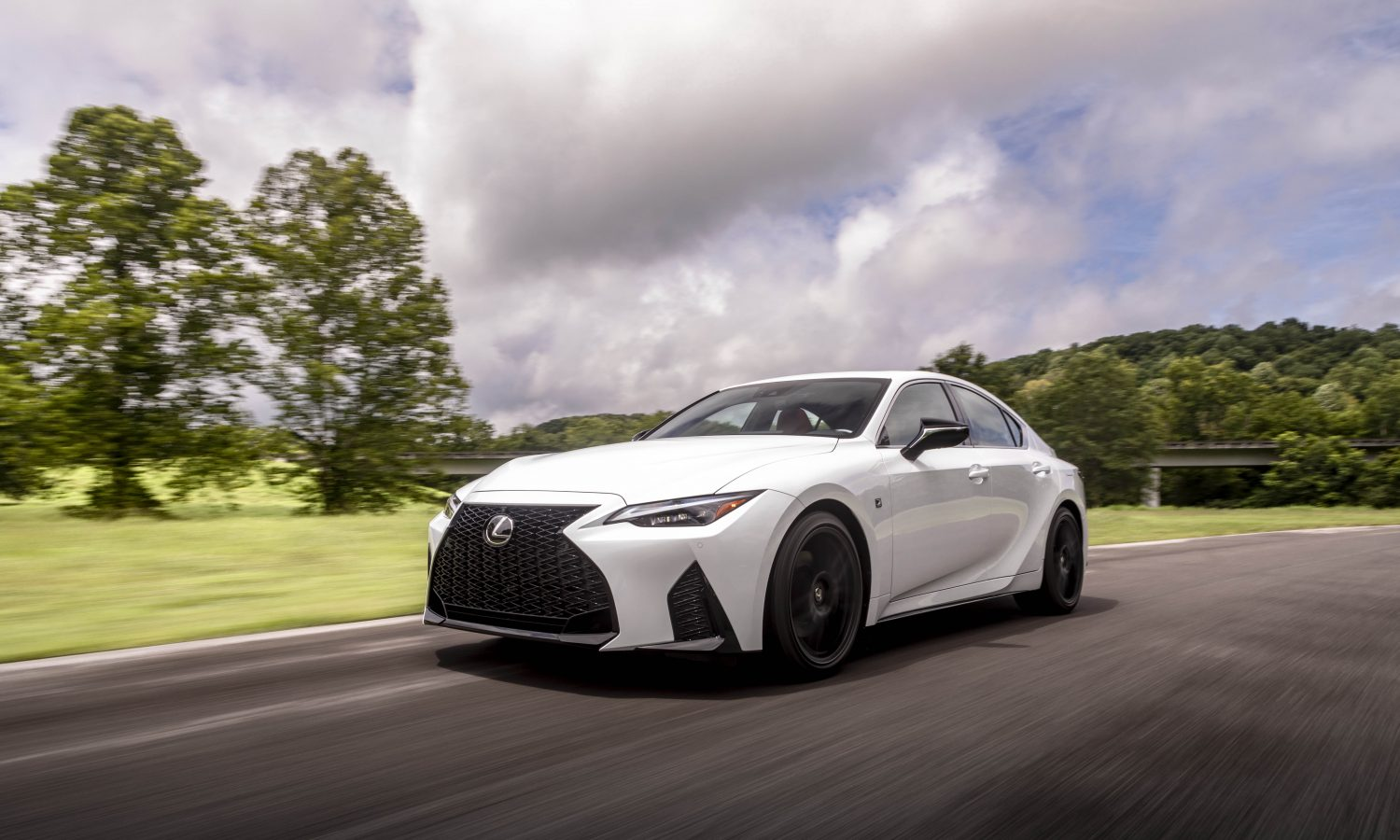 Toyota Motor North America Reports U.S. June and First Half 2021 Sales