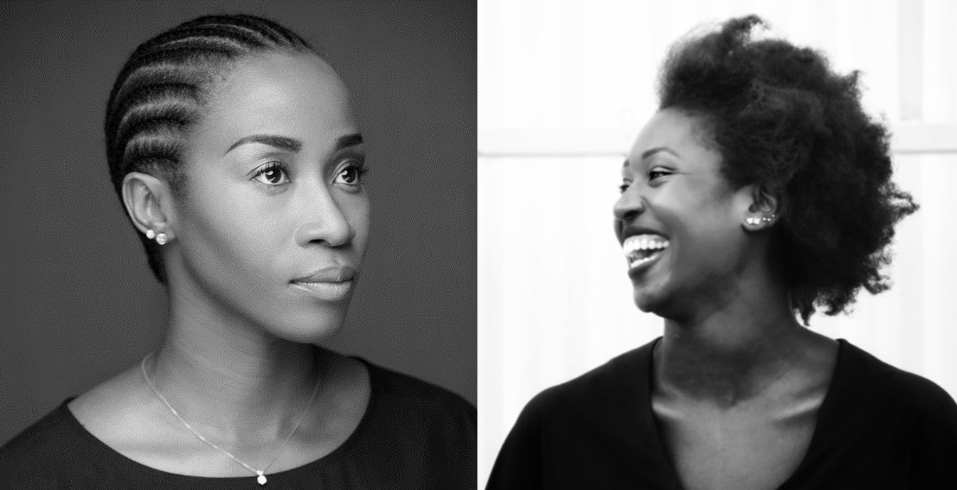 Lexus Partners with Tosin Oshinowo and Chrissa Amuah to Present Conceptual Design Collaboration This December in Coordination with Design Miami/