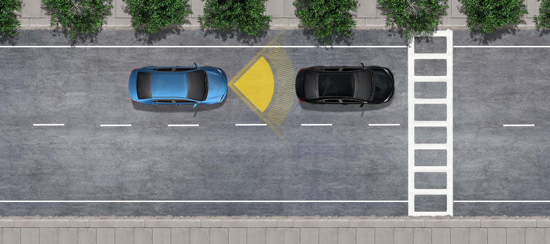 Toyota & Lexus Ahead of Schedule When It Comes to Delivering Latest Safety Technology