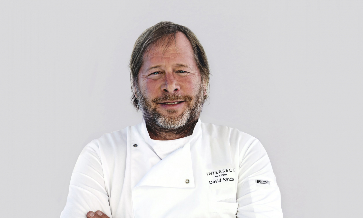 INTERSECT BY LEXUS-NYC TO WELCOME THREE MICHELIN STAR RESTAURANT, MANRESA, AS NEXT RESTAURANT-IN-RESIDENCE AND LAUNCH NEW OUTDOOR DINING AREA